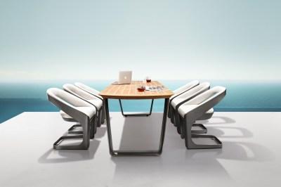 zahradna-jedalenska-zostava-higold-onda-dining-sunbrella-drey-white-quick-dry-foam-1