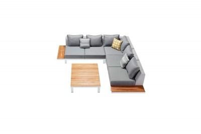 zahradna-rohova-zostava-higold-polo-corner-lounge-olefin-1