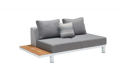 zahradna-rohova-zostava-higold-polo-corner-lounge-olefin-2