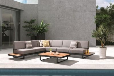 zahradna-zostava-higold-II-new-polo-corner-lounge-olefin-1