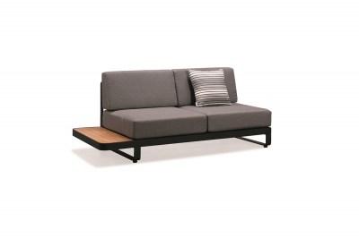 zahradna-zostava-higold-II-new-polo-corner-lounge-olefin-2