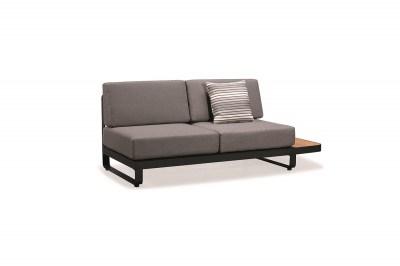 zahradna-zostava-higold-II-new-polo-corner-lounge-olefin-3