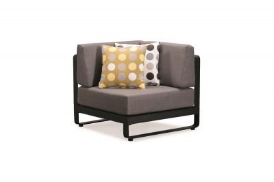 zahradna-zostava-higold-II-new-polo-corner-lounge-olefin-4
