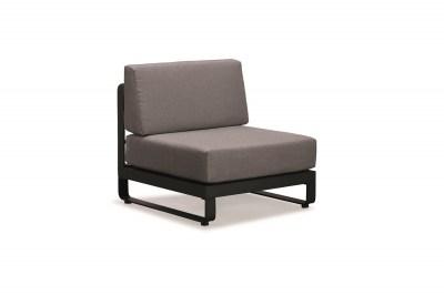 zahradna-zostava-higold-II-new-polo-corner-lounge-olefin-5