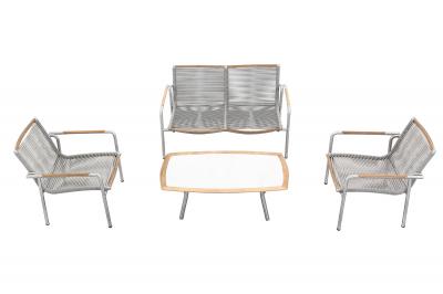 zahradna-zostava-higold-pioneer-lounge-stainless-steel-1