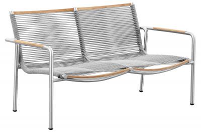 zahradna-zostava-higold-pioneer-lounge-stainless-steel-2