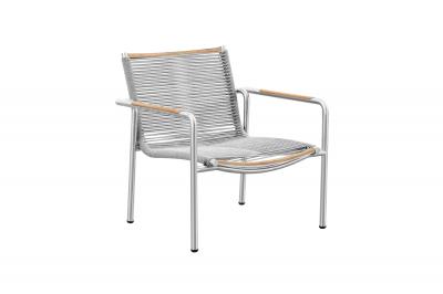 zahradna-zostava-higold-pioneer-lounge-stainless-steel-3
