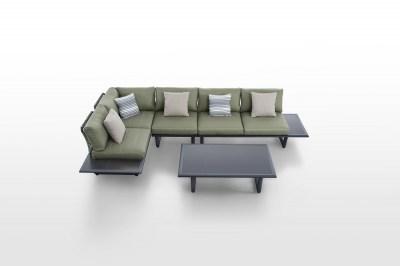 zahradna-zostava-higold-sophia-2.0-corner-lounge-olefin-2