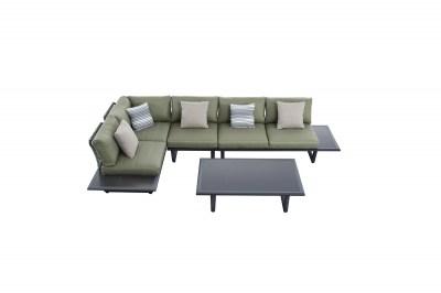 zahradna-zostava-higold-sophia-2.0-corner-lounge-olefin-3