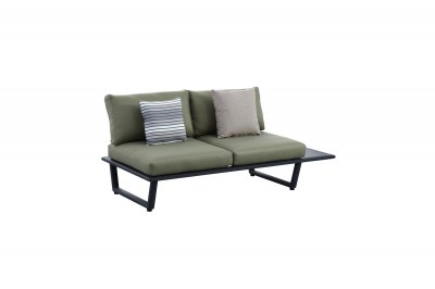 zahradna-zostava-higold-sophia-2.0-corner-lounge-olefin-4