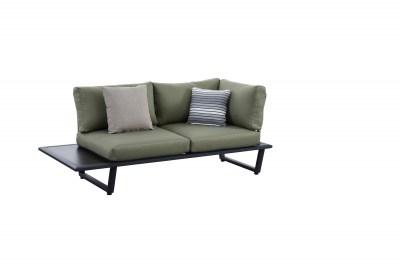 zahradna-zostava-higold-sophia-2.0-corner-lounge-olefin-5