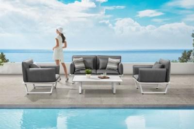 Záhradná zostava HIGOLD - Sophia Lounge Olefin