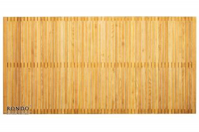 zahradny-stol-ripper-150-x-90-cm-001