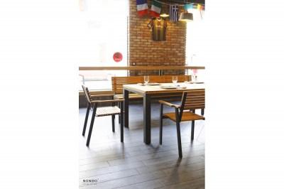 zahradny-stol-ripper-150-x-90-cm-008