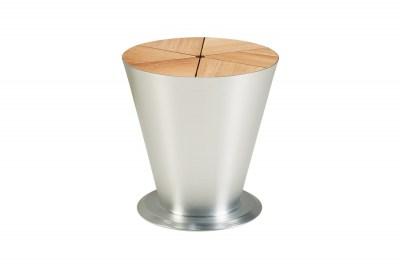 zahradny-stolik-higold-icoo-anodized-4