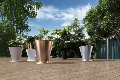 zahradny-stolik-higold-icoo-black-2